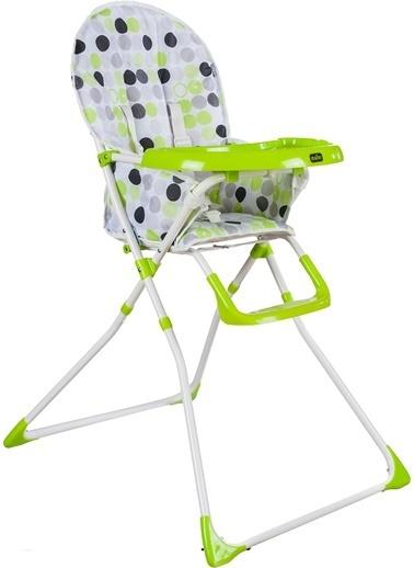 Maller Mama Sandalyesi Yeşil